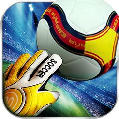 足球黄金阵容 V1.0 安卓版