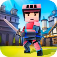 王国骑士战争 V1.0.0 安卓版
