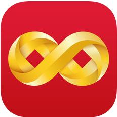 皮城金融 V2.1.4 安卓版