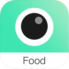 美食美拍 V1.1 苹果版