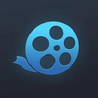 腾奇影视午夜精品资源在线看 V2.1 免费版