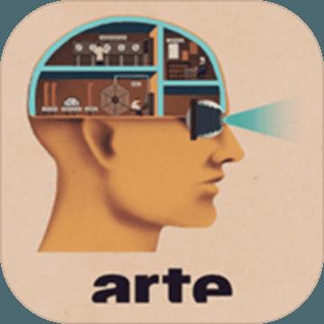 人体工厂 V1.0 苹果版