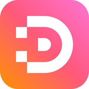 Doki V0.4.1 iPhone版