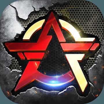 铁血指挥官 V1.0.1 安卓版
