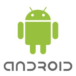 Android PÄÚÖñÚÖ½ ×îаæ