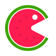 吃瓜实拍 V1.0 安卓版