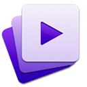 Farrago V1.1.0 Mac版