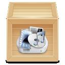 格式工厂 v4.3.0.0 免费版