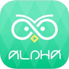 阿尔法心理 V1.1.17 苹果版