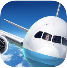 航空公司大亨4 V1.0 安卓版