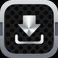 黑科下载器 v2018 最新版