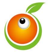 萝莉论坛资源站 V1.0 安卓版