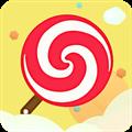 领取棒棒糖+龙蛋2.0 V1.0 安卓版