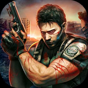 废墟之城生化来袭游戏下载-废墟之城生化来袭手机版下载