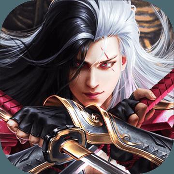 斗破仙灵阁正式版下载-斗破仙灵阁游戏安卓版V1.0下载