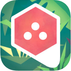 Hexologic V1.0 苹果版