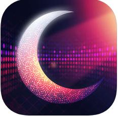 夜欢直播 V1.0 ios版