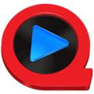 速度与激情8电影BT种子 V5.3.2 电脑版