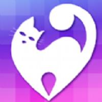快猫视频直播二维码 V1.9.2 安卓版