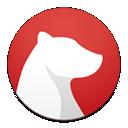 Bear最新Mac版下载|Bear V1.5.2官方版下载