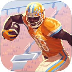 大学足球 V2.3.1 苹果版