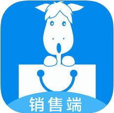 马上销售 V3.2.7 苹果版