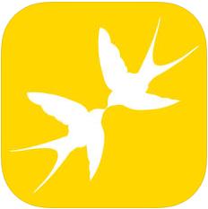 燕遇 V2.0.1 苹果版