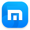 傲游 V5.1.52 Mac版