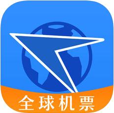 航班管家 V7.0.1 苹果版