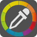 超级取色器 v1.0 最新版