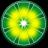绿环FTP数据备份 v1.61 最新版