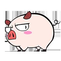 QQ免费猪手安卓版