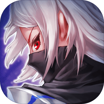 封印魔灵游戏安卓版-封印魔灵手机版下载