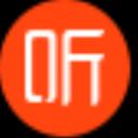 喜马拉雅音乐外链获取工具 v2018 绿色版