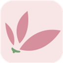粉瓣儿文学 V1.6.6 安卓版