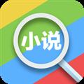 蜻蜓小说 V4.0.4.2 安卓版