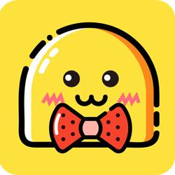 豆包酷讯 V1.0 iPhone版