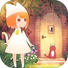 逃脱游戏迷失猫咪的旅程 V1.2.1 苹果版