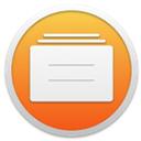 iDatabase最新mac版下载|iDatabase V4.4官方版下载