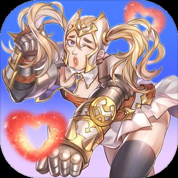 异次元冒险记正式版下载-异次元冒险记游戏安卓版下载
