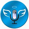 天使语音任务系统 v2018 官方版