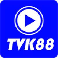 tvk88影视 V2.0.2 安卓版