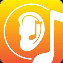 EarMaster练耳大师 v7.0 中文版