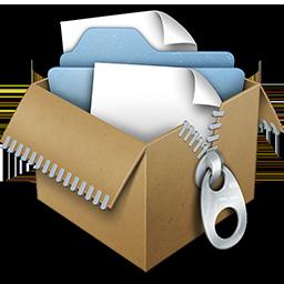 BetterZip V4.1.3 Mac版