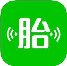н╒л╔пд V2.2.7 ф╩╧Ш╟Ф