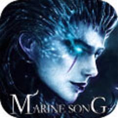 海洋奏歌 V1.0 苹果版