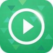 7879影视欧美福利资源入口 V1.0.0 安卓版