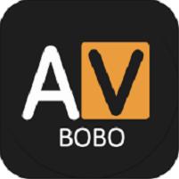 AV波波欧美经典大片私人电影院 V1.0 安卓版