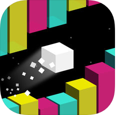 重力翻转 V1.1.2 苹果版