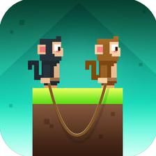 猴子绳索 V1.2 安卓版